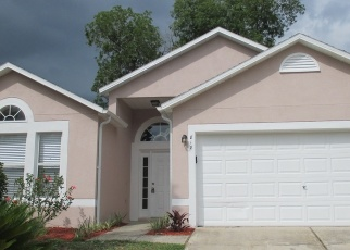 Foreclosed Home in Apopka 32703 LAKE DOE BLVD - Property ID: 4347387872
