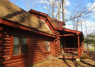 Foreclosed Home in Toano 23168 CAMP RD - Property ID: 4347407124