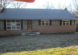 Foreclosed Home in Joppa 21085 PHILADELPHIA RD - Property ID: 4347410197