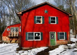 Foreclosed Home in Climax 12042 COUNTY ROUTE 26 - Property ID: 4347433863