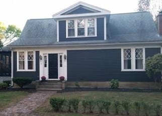 Foreclosed Home in North Billerica 01862 SULLIVAN RD - Property ID: 4347464959