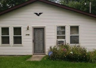 Foreclosed Home in Madison 44057 OTTAWA AVE - Property ID: 4347470196