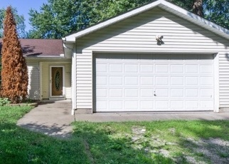Foreclosed Home in Madison 44057 LAKE VIEW AVE - Property ID: 4347478975
