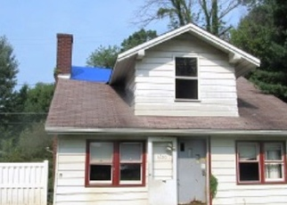 Foreclosed Home in Madison 44057 CLEVELAND AVE - Property ID: 4347481141