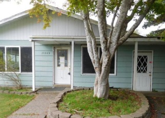 Foreclosed Home in Astoria 97103 LYNGSTAD HEIGHTS LN - Property ID: 4347498675