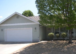 Foreclosed Home in Grants Pass 97527 ANDY GRIFFITH DR - Property ID: 4347499550