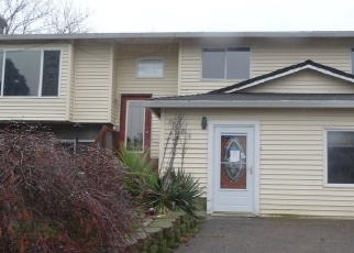 Foreclosed Home in Troutdale 97060 SE HUDSON CT - Property ID: 4347508299