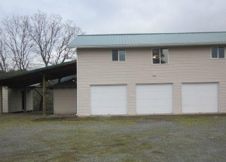 Foreclosed Home in Medford 97501 W GRIFFIN CREEK RD - Property ID: 4347511368