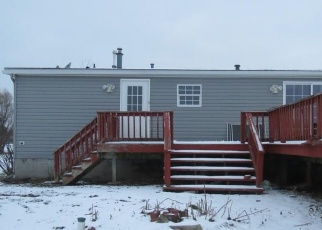 Foreclosed Home in Auburn 13021 HALCOMB DR - Property ID: 4347513110