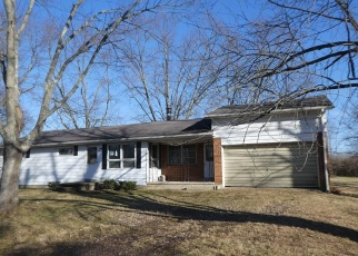 Foreclosed Home in Dayton 45432 TURNBULL RD - Property ID: 4347521443