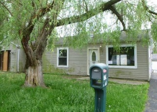 Foreclosed Home in Dayton 45432 OAKDELL AVE - Property ID: 4347533268