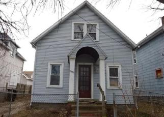 Foreclosed Home in Cleveland 44102 W 58TH ST - Property ID: 4347537654