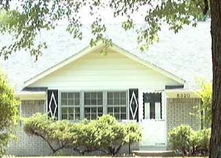 Foreclosed Home in Sylvania 43560 SILVERTOWN DR - Property ID: 4347551674