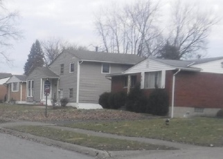 Foreclosed Home in Columbus 43228 GLENMOOR DR - Property ID: 4347575313