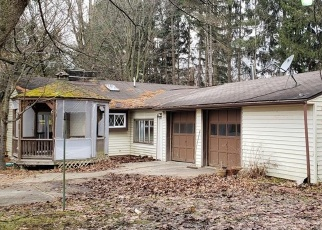 Foreclosed Home in Burton 44021 CLARIDON TROY RD - Property ID: 4347580130
