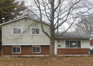 Foreclosed Home in Columbus 43232 KORNWAL DR - Property ID: 4347583643