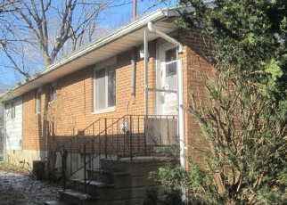 Foreclosed Home in Yellow Springs 45387 N STAFFORD ST - Property ID: 4347584513