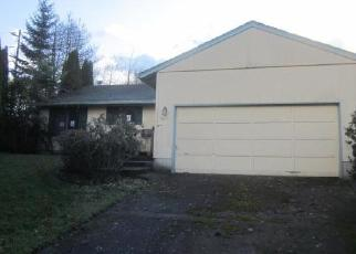 Foreclosed Home in Vancouver 98685 NW 3RD CT - Property ID: 4347599847