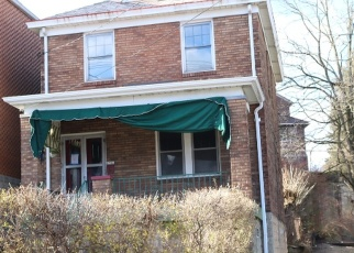 Foreclosed Home in Pittsburgh 15210 CONCORDIA ST - Property ID: 4347603343