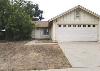 Foreclosed Home in San Diego 92126 FLANDERS DR - Property ID: 4347628755