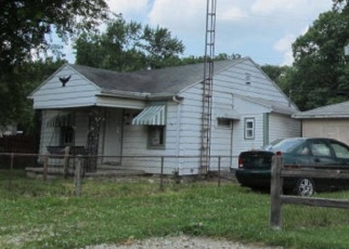 Foreclosed Home in Dayton 45414 CORONETTE AVE - Property ID: 4347707138