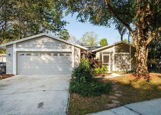 Foreclosed Home in Tampa 33624 HOUND HORN LN - Property ID: 4347759258