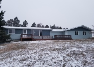 Foreclosed Home in Hettinger 58639 HIGHWAY 8 S - Property ID: 4347770207