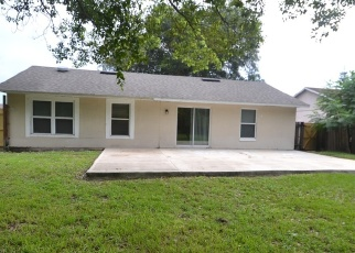 Foreclosed Home in Orlando 32822 GLEN VILLAGE CT - Property ID: 4347803501