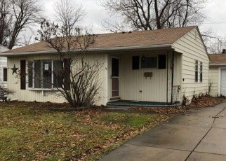 Foreclosed Home in Buffalo 14223 HIGHLAND AVE - Property ID: 4347840735