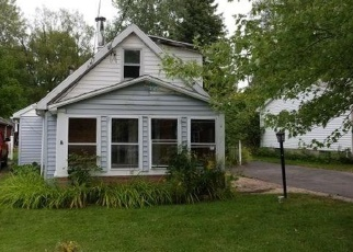 Foreclosed Home in Lancaster 14086 SENECA PL - Property ID: 4347842479