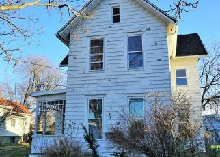 Foreclosed Home in Tonawanda 14150 ADAM ST - Property ID: 4347846421