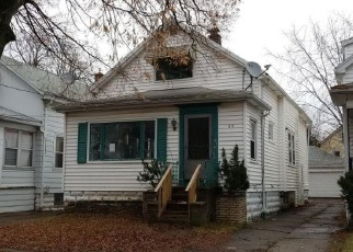 Foreclosed Home in Buffalo 14211 ZELMER ST - Property ID: 4347851232