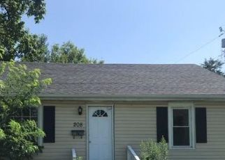 Foreclosed Home in Trenton 45067 S 1ST ST - Property ID: 4347856498