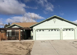 Foreclosed Home in Sparks 89436 JIMMY CT - Property ID: 4347864826