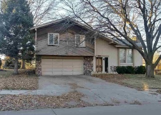 Foreclosed Home in Omaha 68164 YATES ST - Property ID: 4347871835
