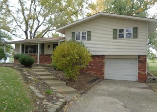 Foreclosed Home in Brookville 45309 PREBLE COUNTY LINE RD - Property ID: 4347874897