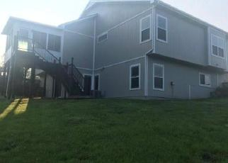 Foreclosed Home in Holt 64048 NE 170TH TER - Property ID: 4347916500