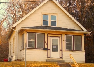 Foreclosed Home in Red Wing 55066 WEST AVE - Property ID: 4347948922