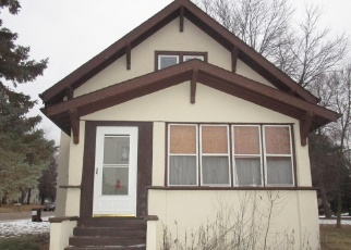 Foreclosed Home in New York Mills 56567 LAWRENCE ST - Property ID: 4347952410