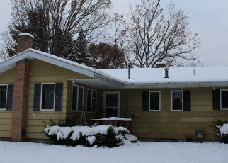 Foreclosed Home in Lewiston 49756 SHERIDAN RD - Property ID: 4347990521