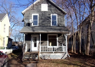 Foreclosed Home in Kalamazoo 49001 JACKSON ST - Property ID: 4348012411