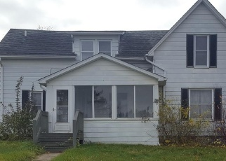 Foreclosed Home in Imlay City 48444 W 5TH ST - Property ID: 4348015481