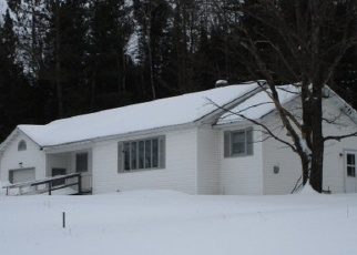 Foreclosed Home in Iron River 49935 US HIGHWAY 2 - Property ID: 4348023809