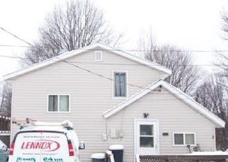 Foreclosed Home in Marquette 49855 SUMMIT ST - Property ID: 4348027750
