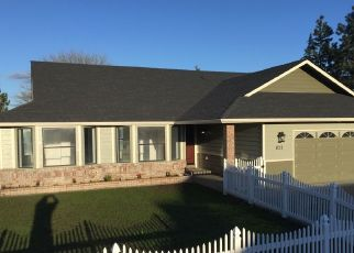 Foreclosed Home in Grants Pass 97527 DELSIE DR - Property ID: 4348032564