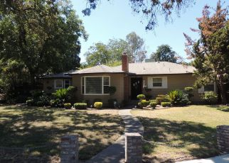Foreclosed Home in Stockton 95207 W LONGVIEW AVE - Property ID: 4348034754