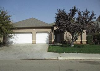 Foreclosed Home in Fresno 93722 W DONNER AVE - Property ID: 4348035184
