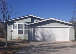 Foreclosed Home in Sparks 89434 AVE DE LA BLEU DE CLAIR - Property ID: 4348042188