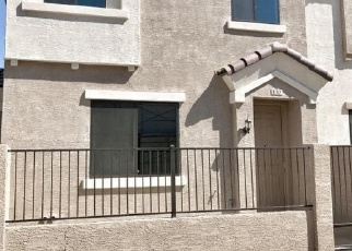 Foreclosed Home in Mesa 85207 N SUNVALLEY BLVD - Property ID: 4348049645