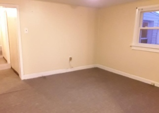 Foreclosed Home in Trenton 08648 JOHNSON AVE - Property ID: 4348070220